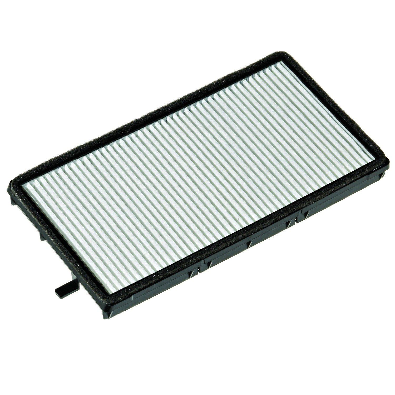 ATP CF-64 White Cabin Air Filter