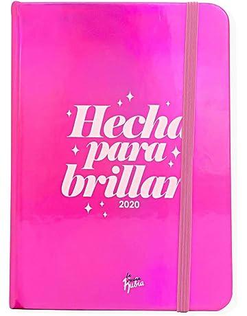 Libros de Enciclopedias y obras de consulta | Amazon.es