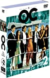 The OC 3rdシーズン 後半セット (14~25話・6枚組) [DVD]