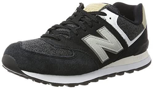 new balance ml574 vak