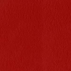 Bazzill Basics Paper T19-2095 Prismatic Cardstock, 25 Sheets, 12 by 12-Inch, Classic Red
