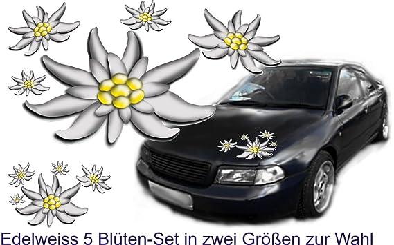 10x Sterne Wasserfeste Fahrradaufkleber Stern Star Autoaufkleber Sticker Bumper
