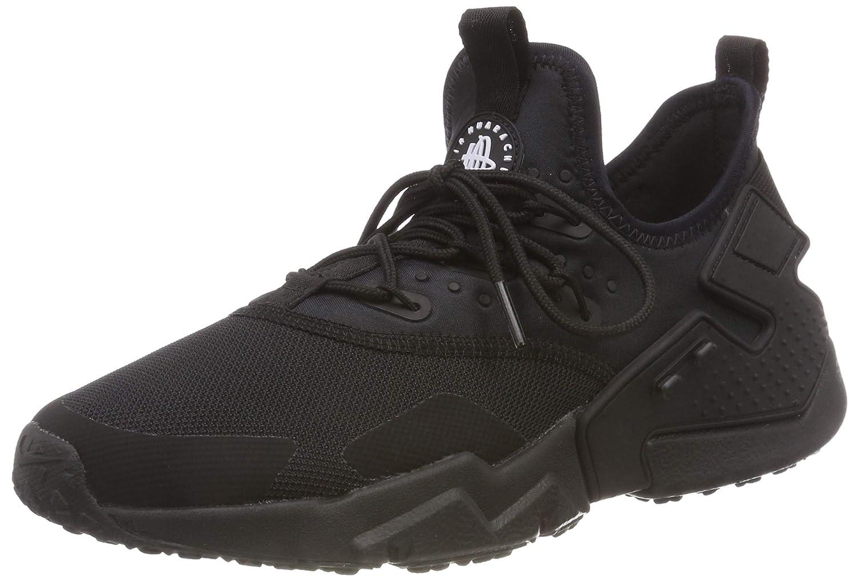 TALLA 42 EU. Nike Air Huarache Drift, Zapatillas de Gimnasia para Hombre