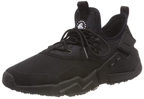 Nike Men s Air Huarache Drift Trainers  Amazon.co.uk  Shoes   Bags ec96151ca