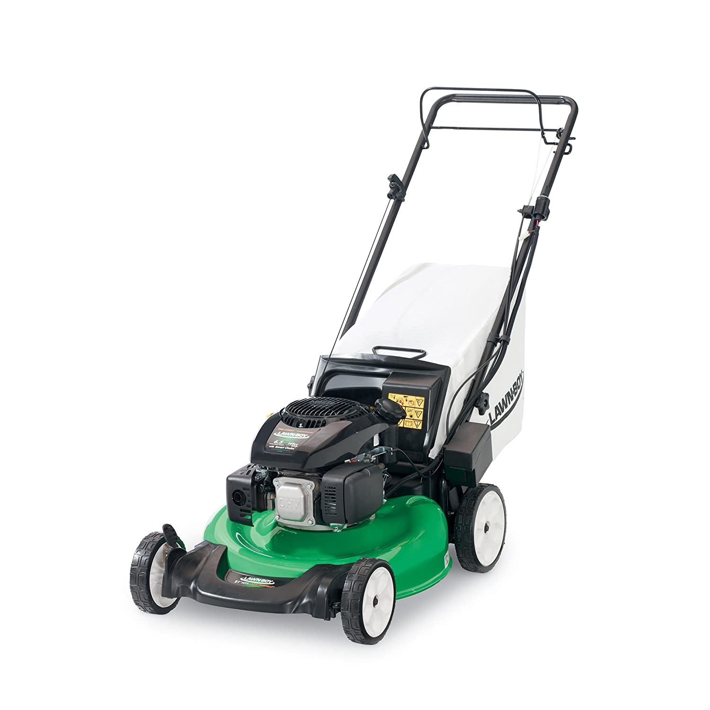 push lawn mower ebay