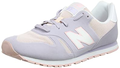 zapatillas new balance kd373p1y