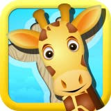 Animal Puzzle - Drag 'n' Drop Puzzles for Toddlers