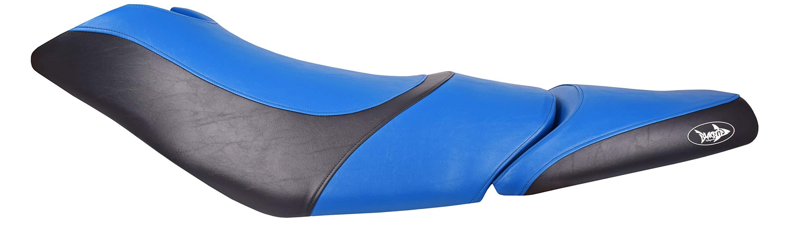 Sea-Doo Seat Cover 2001-2005 GTI, 2002-2004 GTI LE, 2003-2005 GTI LE RFI, 2004-2005 GTI RFI, 2001 GTS