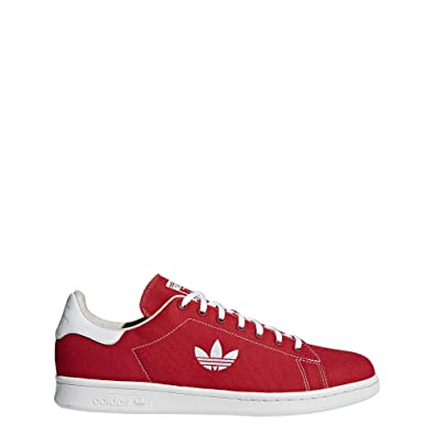 on sale 675df 816a8 adidas Stan Smith Scarpe da Fitness Uomo  Amazon.it  Scarpe e borse