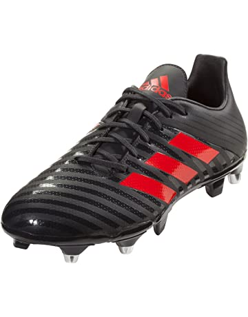 Amazon.com  Footwear - Rugby  Sports   Outdoors cb9715c22