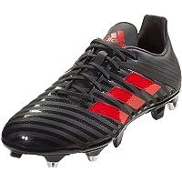 de3fdf846a6d Amazon Best Sellers  Best Men s Rugby Shoes