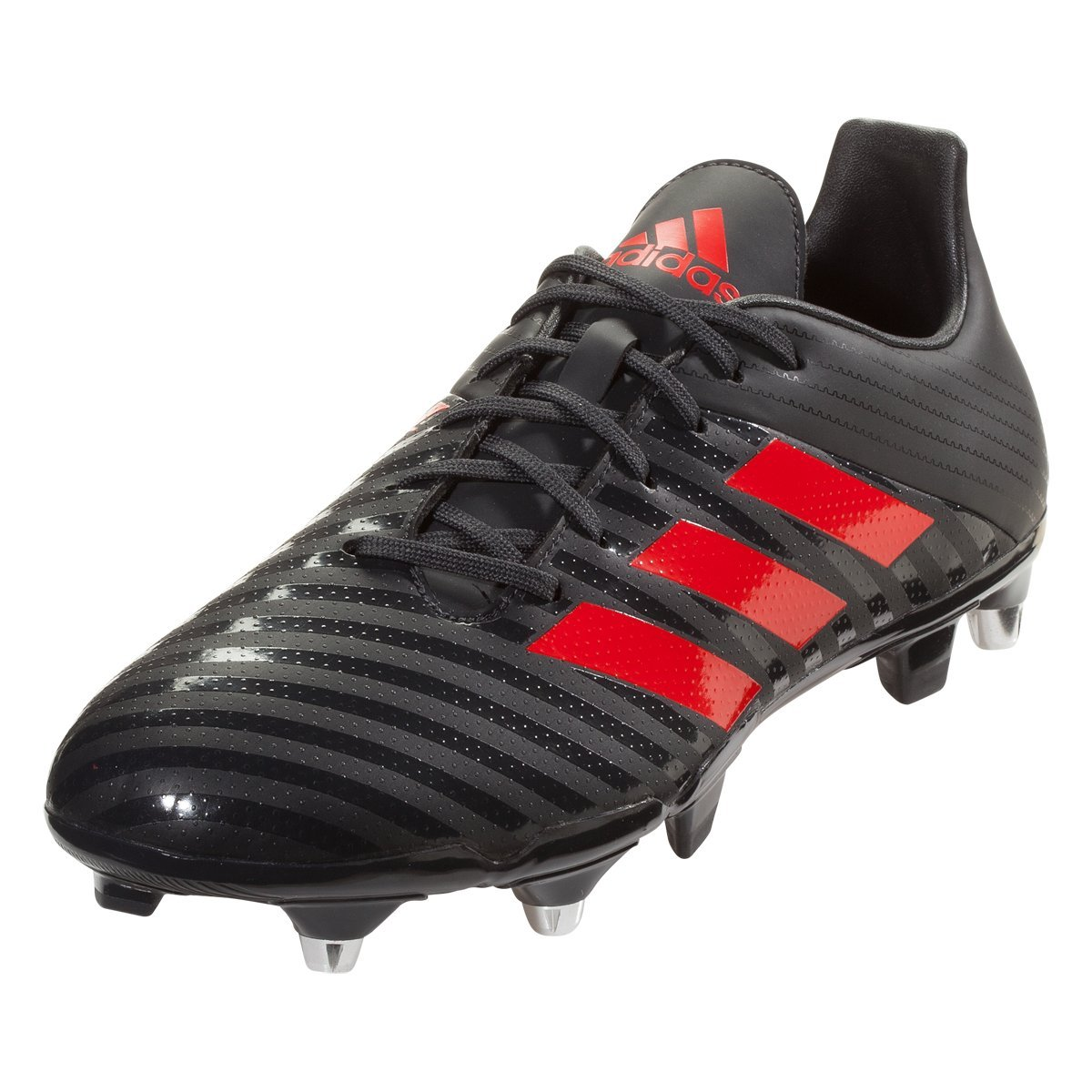 adidas Malice Control SG Rugby Boot CM7467