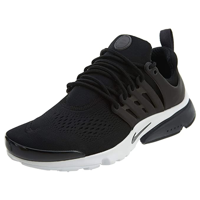 taille 40 12498 1e1b7 Nike Men's Air Presto Essential
