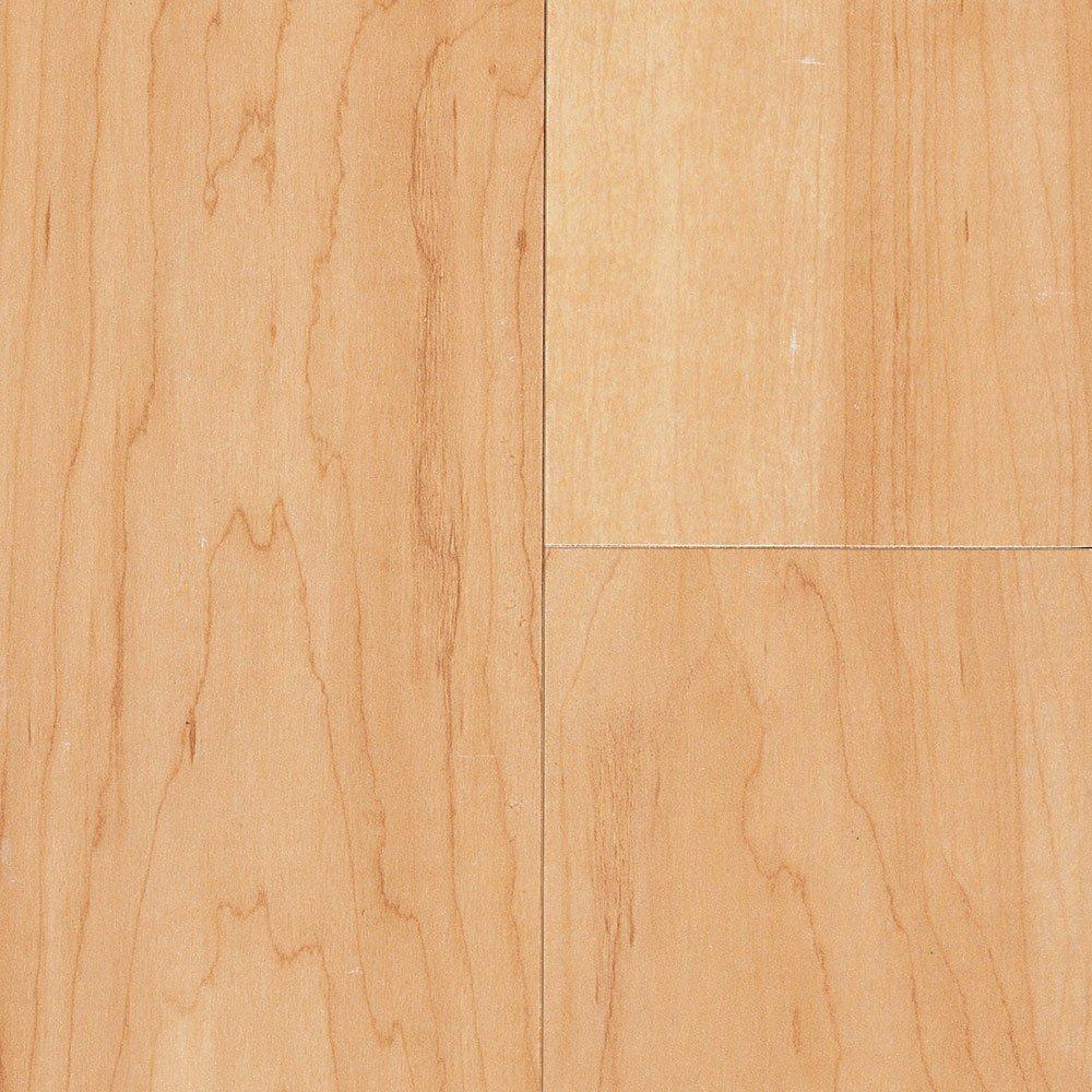 Mannington Hardware AW501 Adura Luxury Canadian Maple Vinyl Plank Flooring,,, Natural by Mannington (Image #1)