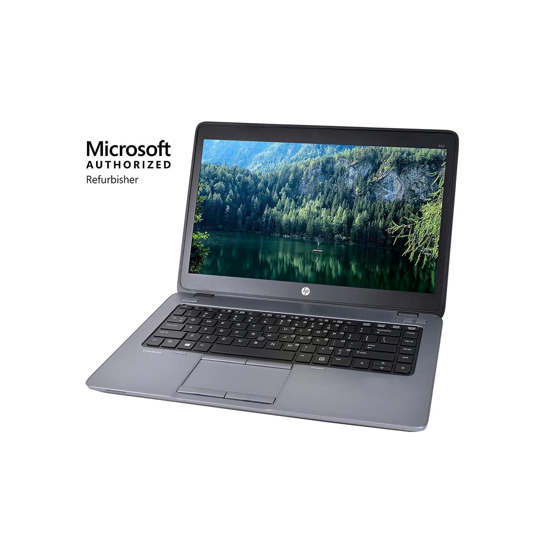 Amazon.com: HP EliteBook 840 G2 14