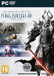 Chapitre 3 cinématique du début final fantasy xv pocket édition.