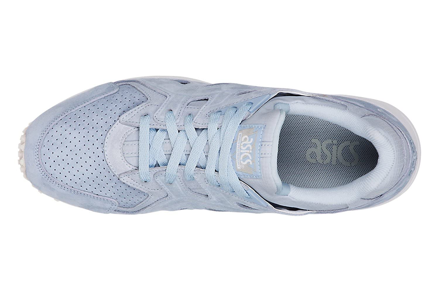 lowest price 4a0d4 9bde3 Asics Gel-DS Trainer OG  Amazon.co.uk  Shoes   Bags