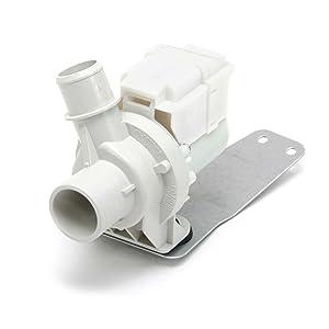 GE WH23X10043 Pump