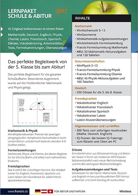 Berühmt Mathe In Englisch Arbeitsblatt Ideen - Arbeitsblätter für ...