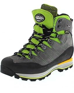 Meindl Schuhe für Sport & Freizeit   SportScheck Online Shop