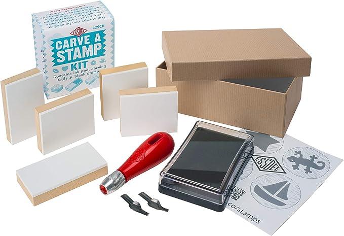 soap stamp \u0421lay stamp fabric stamp wooden stamp flower stamp Block Printing