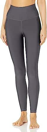 Alo Yoga Women's 7/8 Length Legging
