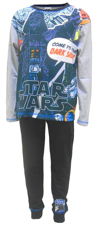 Star Wars Come to The Dark Side Pajamas