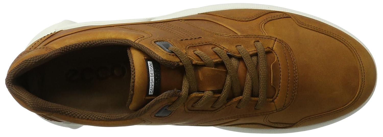 ECCO Ecco Shoes Men's Ecco ECCO Cs16 Sneakers B01I461VC2 Sneakers 18f64f