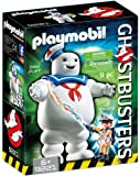 Playmobil - Ghostbusters Marshmallow Man - 9221