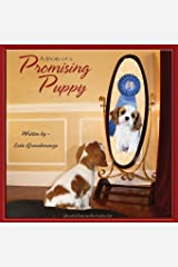 A Story of a Promising Puppy Paperback