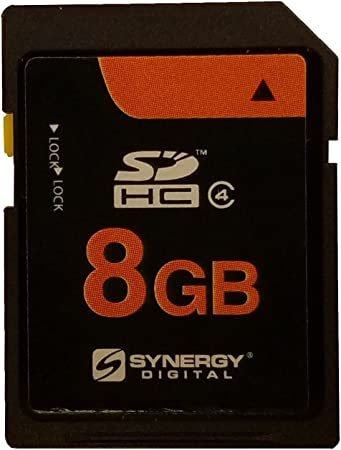 Memory Cards 2 Pack Canon Powershot S100 Digital Camera Memory Card 2 x 32GB Secure Digital High Capacity SDHC