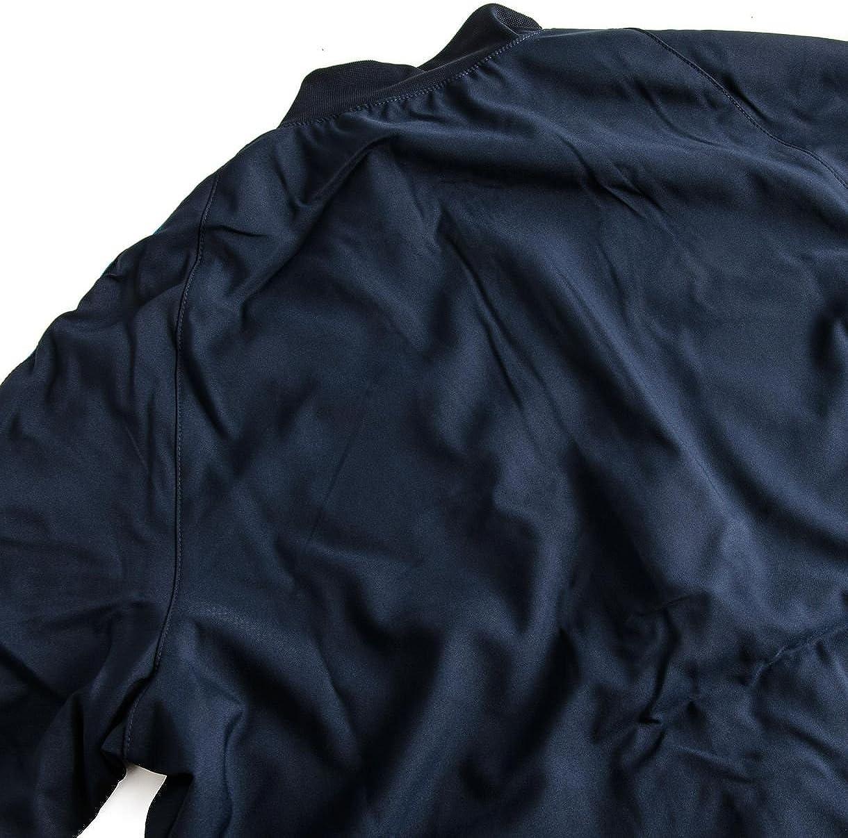 Nike FCB M NK Dry TRK Suit SQD W Chándal FC Barcelona, Hombre ...