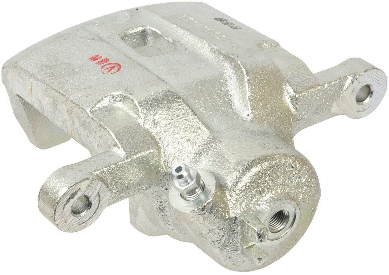 Cardone 19-3346 Remanufactured Import Friction Ready (Unloaded) Brake Caliper