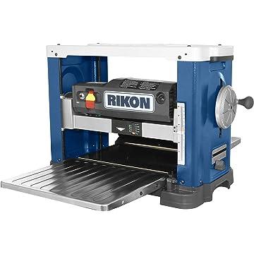 Rikon Power Tools 25-130H