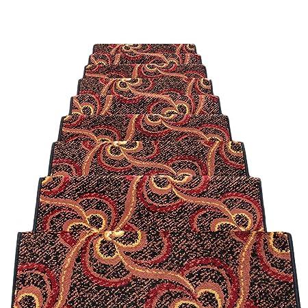 Rectangular Carpet Sr Treads Uk Carpet Vidalondon
