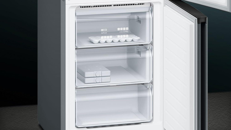 Siemens Kühlschrank Wlan : Siemens innovationen seit jahren