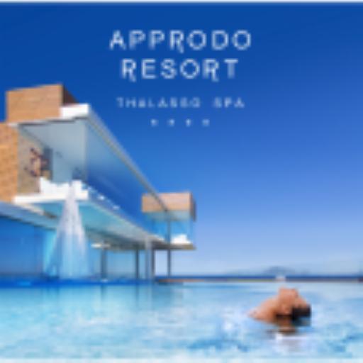 Approdo Resort Thalasso Spa ()