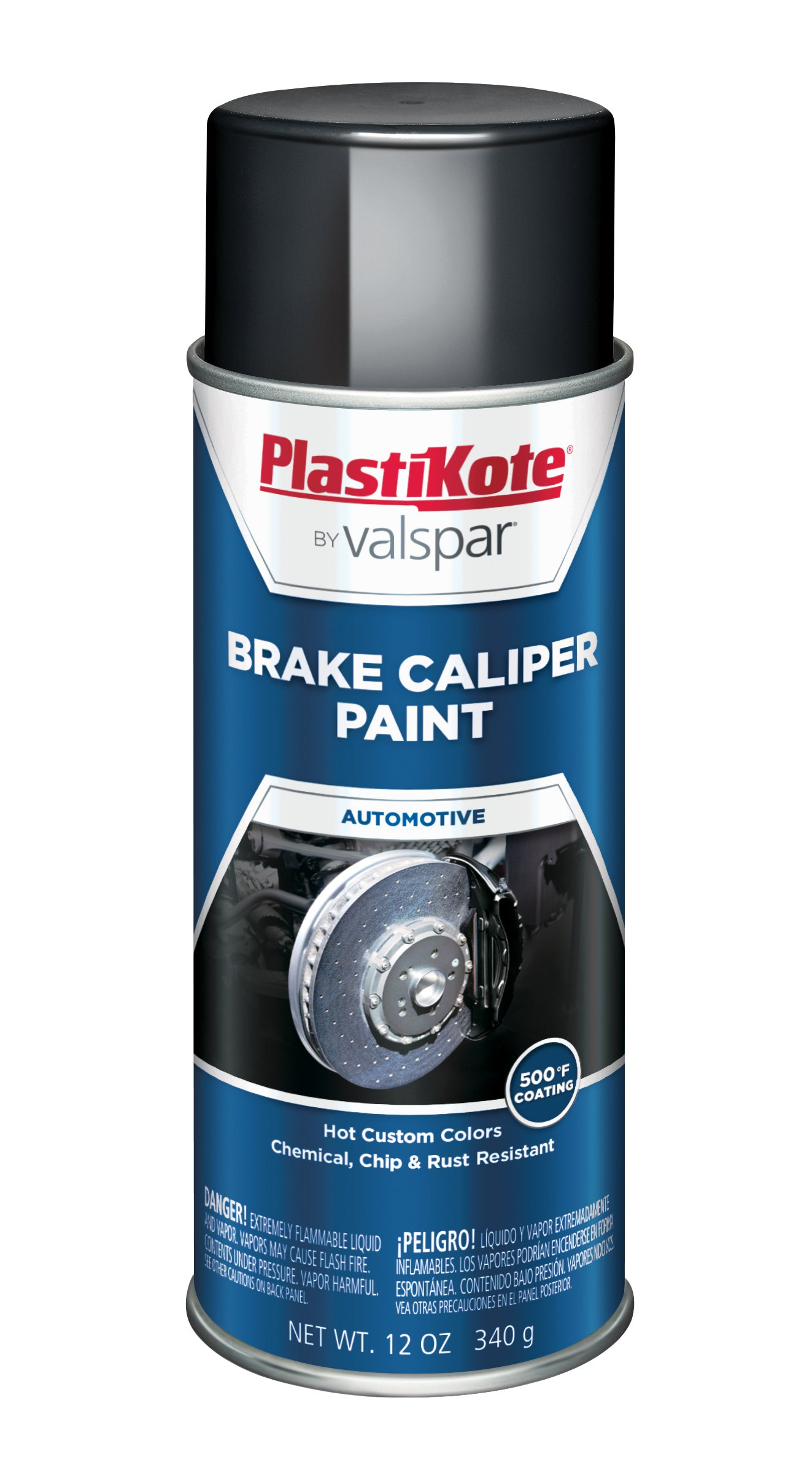 Best Rated In Automotive Spray Paint Amp Helpful Customer