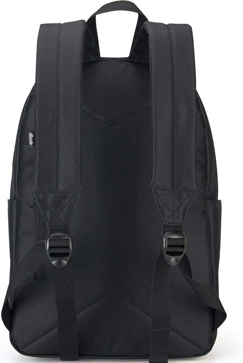 Student Leisure Travel Backpack Campus College Wind Small Fresh Backpack ZJ-School bag Backpack Color : B, Size : 29x15x42cm /&/& Four Colors Optional