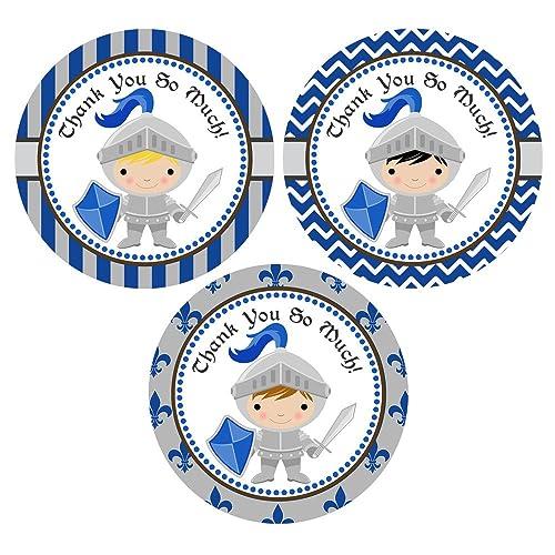 Adorebynat Party Decorations - EU Ritter le agradece ...