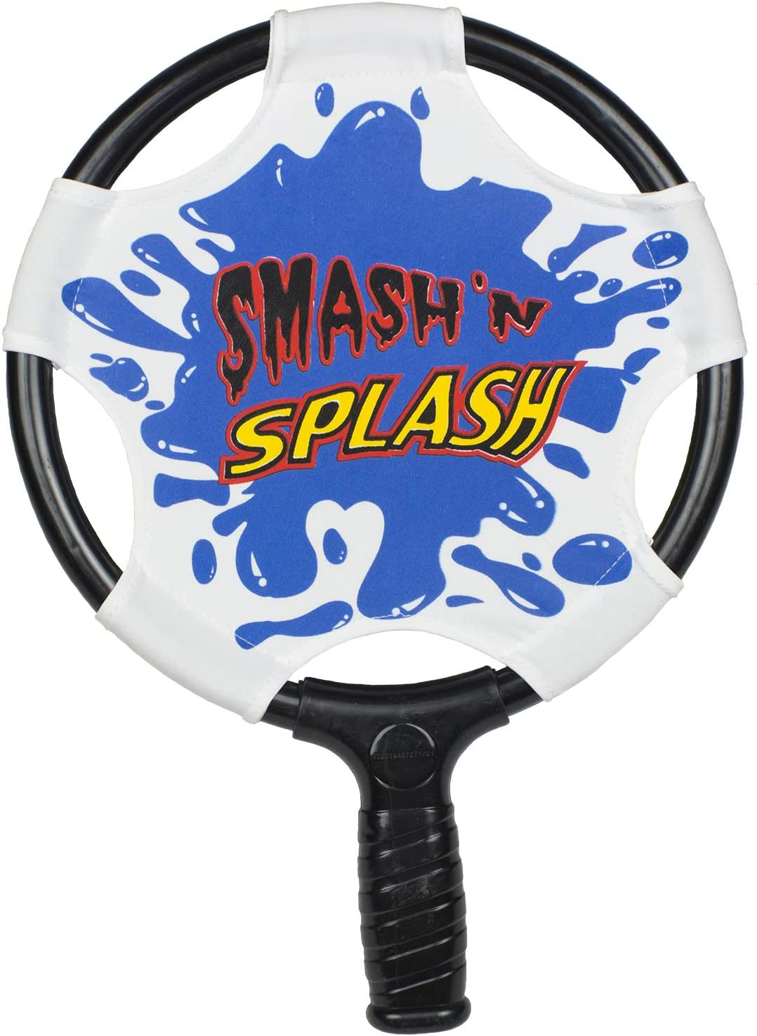Poolmaster Smash n Splash Water Paddle Ball Swimming Pool Game
