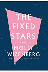 The Fixed Stars Kindle Edition