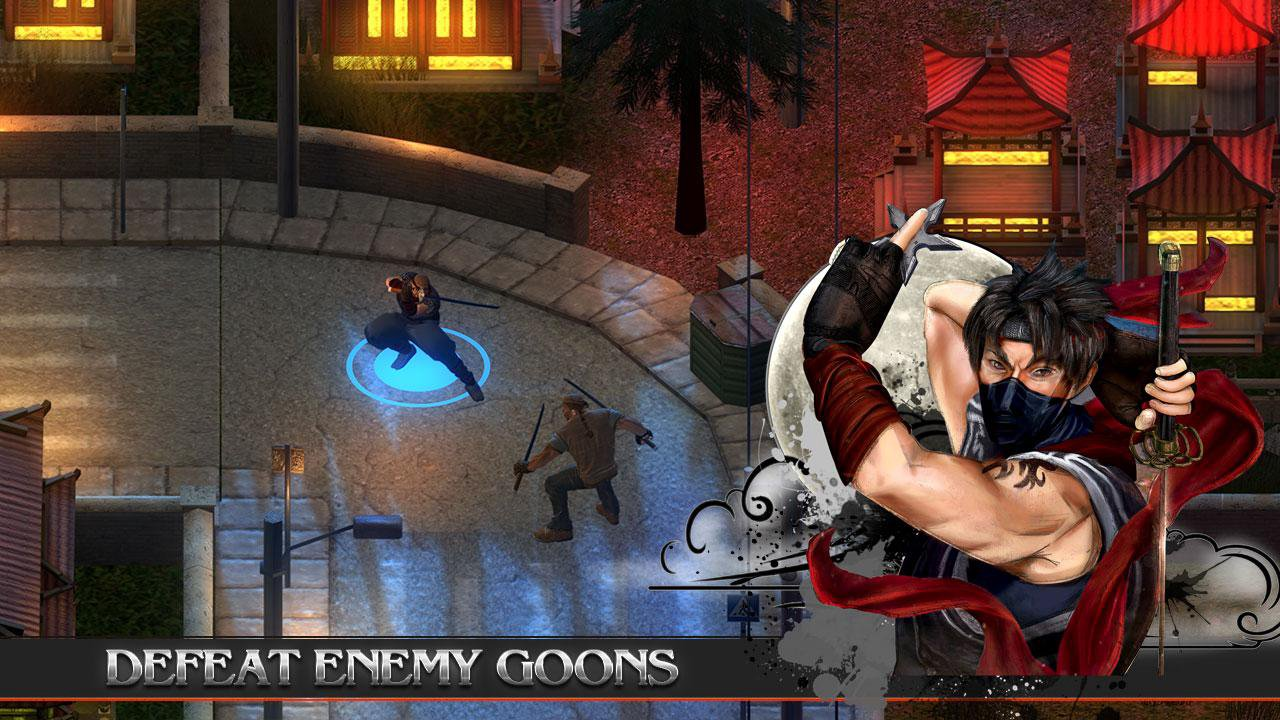 Super Hero Ninja Fighting Simulator 3D: Vegas City Kill ...