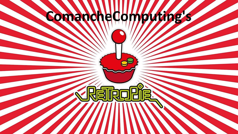Retropie 128GB with 100,000 Games Plus KODI for Raspberry Pi 2, 3 & 3 B+