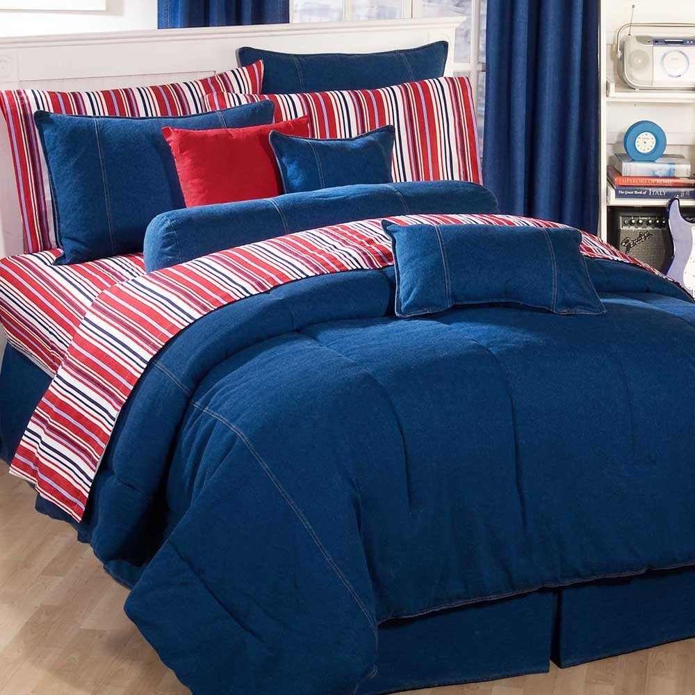 place to comforters what down you a best do buy comforter on go before
