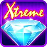 Xtreme Vegas - Classic Slot