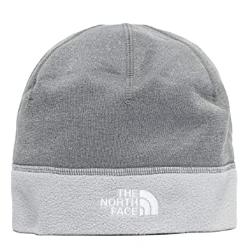 THE NORTH FACE Surgent Beanie Hat  Amazon.co.uk  Sports   Outdoors af28045e338