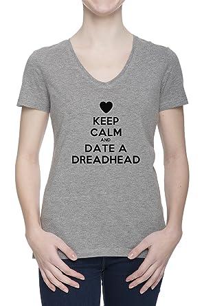 dreadhead dating