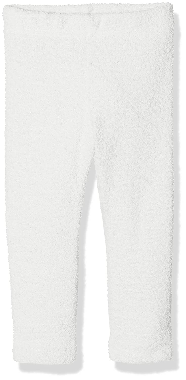 Lisa Rose Girl's Pyjama Bottoms White 4 Years 1I50031