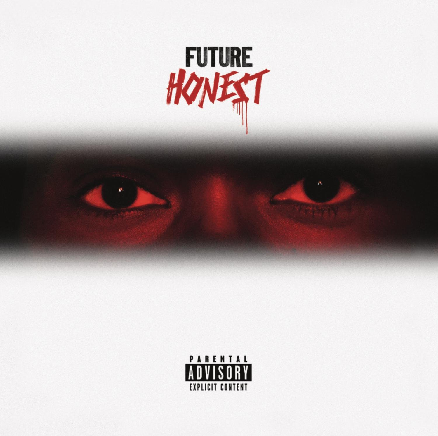download future honest clean version
